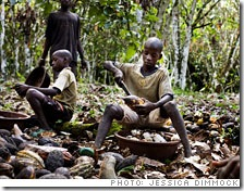 cocoa_child_labor