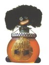 African_perfume_bottle_1920